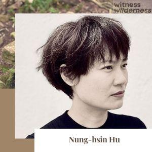 Nung-hsin Hu artist