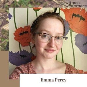 Emma Percy artist
