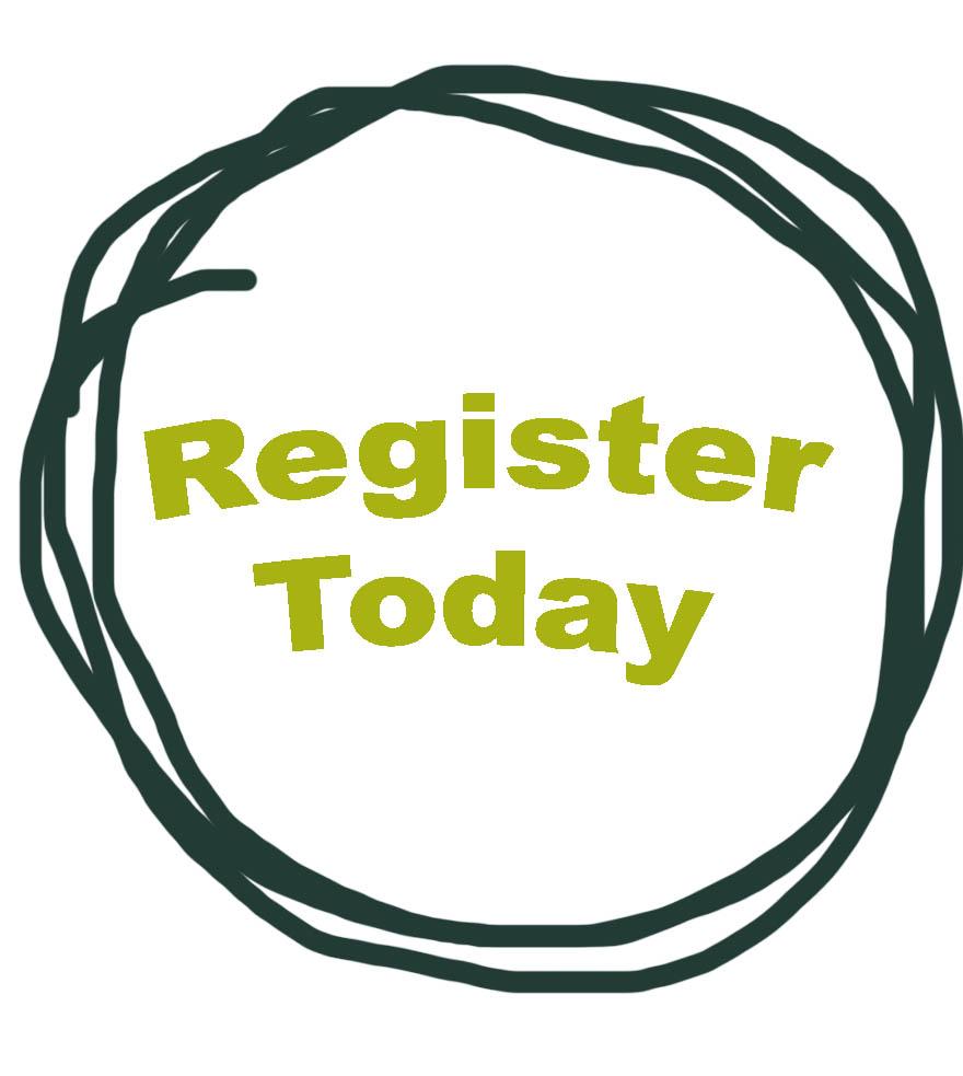 register today copy